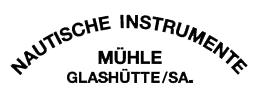 MuhleBigSports-logo