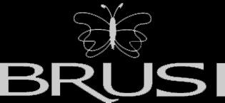 brusi-logo (1)