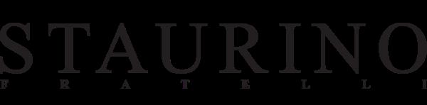 staurino-logo