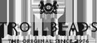 logo-trollbeads