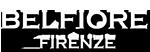 logo_belfiore-150